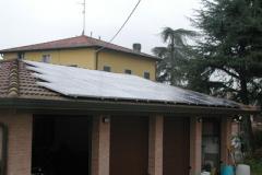 Scandiano 6 kW
