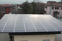 Polinago 18 kWp