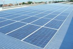 Sassuolo 52 kW