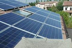 Sassuolo 6 kW