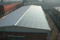 Reggio Emilia 84 kW